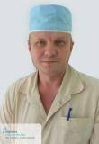 Зайцев Кирилл Юрьевич's picture