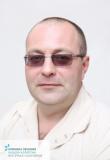 Анфилатов Андрей Викторович's picture