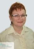 Самоловских Лариса Васильевна's picture
