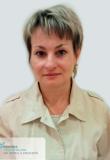 Головач Светлана Вячеславовна's picture