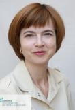 Терво Светлана Олеговна's picture