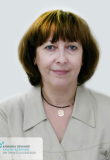 Никитенко Марина Григорьевна's picture
