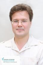 Зыкин Олег Владимирович's picture