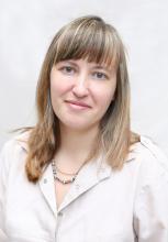 Шайдурова Валентина Николаевна's picture